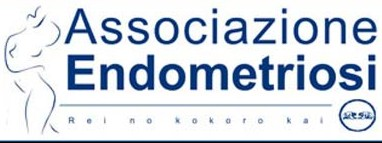 Chirurgia endoscopica avanzata Endometriosi